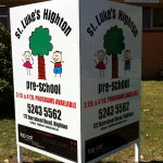 SCHOOL_STLUKES_KINDER_1_HIGHTON