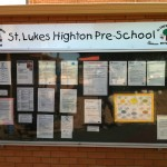 SCHOOL_STLUKES_KINDER_2_HIGHTON