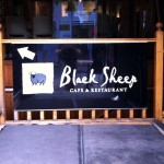 SIGNS_MIXED_BLACK_SHEEP_2_GEELONG