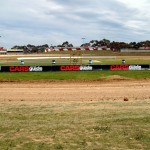 SIGNS_MIXED_GEELONG_ADVERTISER_1_LAVERTON