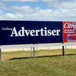 SIGNS_MIXED_GEELONG_ADVERTISER_2_GEELONG
