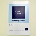 SIGNS_MIXED_MARKET_SQUARE_GEELONG