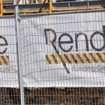 SITE_MESH_RENDINE_1_GEELONG