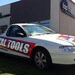 UTE_TOTAL_TOOLS_NORTH_GEELONG